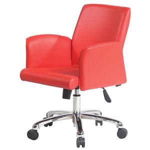 صندلی اداری گلدسیت 240