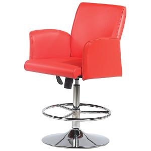 صندلی ویزیتوری گلدسیت سل