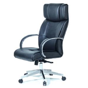 صندلی گلد سیت