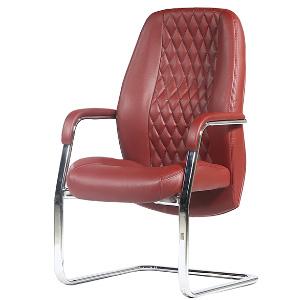 صندلی گلدسیت کد CL2050