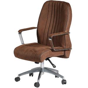 صندلی گلدسیت کد EO2040