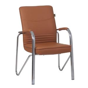صندلی اداری گلدسیت C600