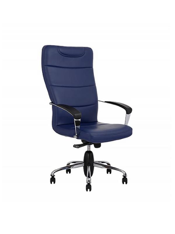 صندلی نیلپر nilper