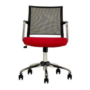 صندلی مدیریتی نیلپر SK450