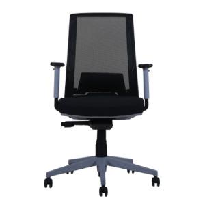 صندلی مدیریتی نیلپر SK750