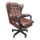 صندلی مدیریتی کد 2113