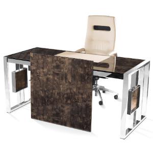 میز مدیریتی مدرن کد MM - 4