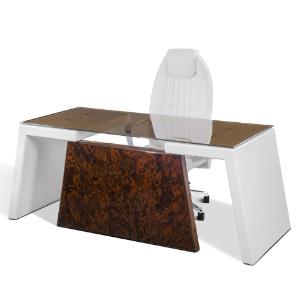 میز مدیریت مدرن کد MM - 5