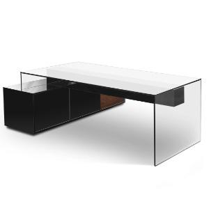 میز مدیریتی مدرن کد MG - 1