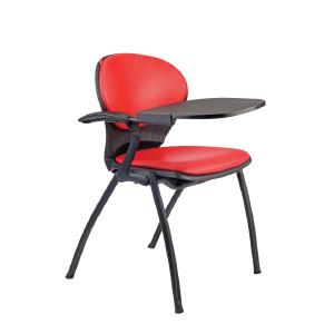 صندلی نیلپر کد sh415m