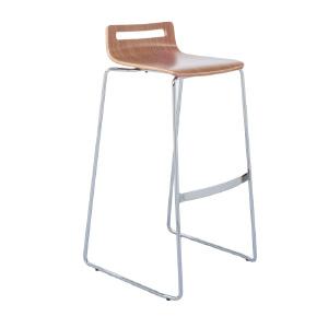 صندلی اپن نیلپر کد 428