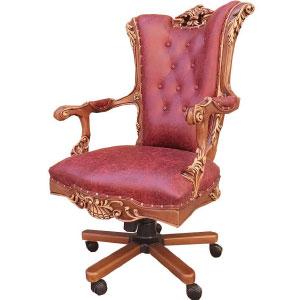 صندلی مدیریتی کد 2111