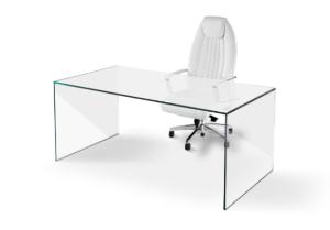 میز مدیریتی مدرن کد : MG - 2