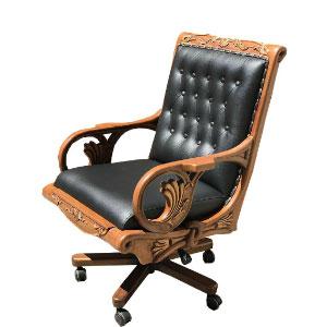 صندلی مدیریتی کد 2109