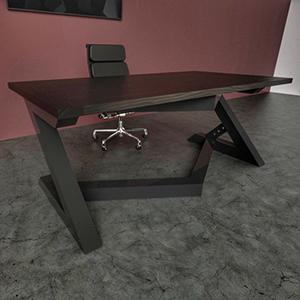 میز مدیریتی مدرن MM-11