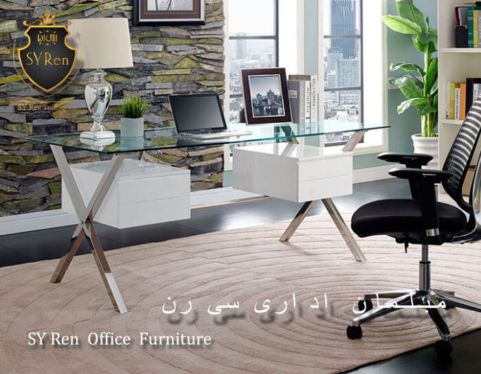 مبلمان اداری مشهد