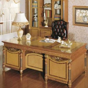 میز خارجی کلاسیک