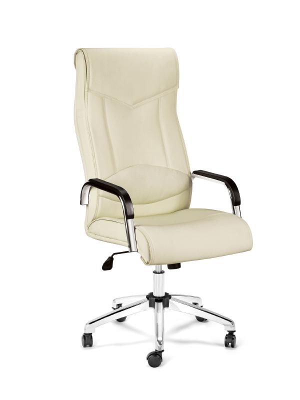 صندلی اداری مدیریتی داتیس مدل بالسا