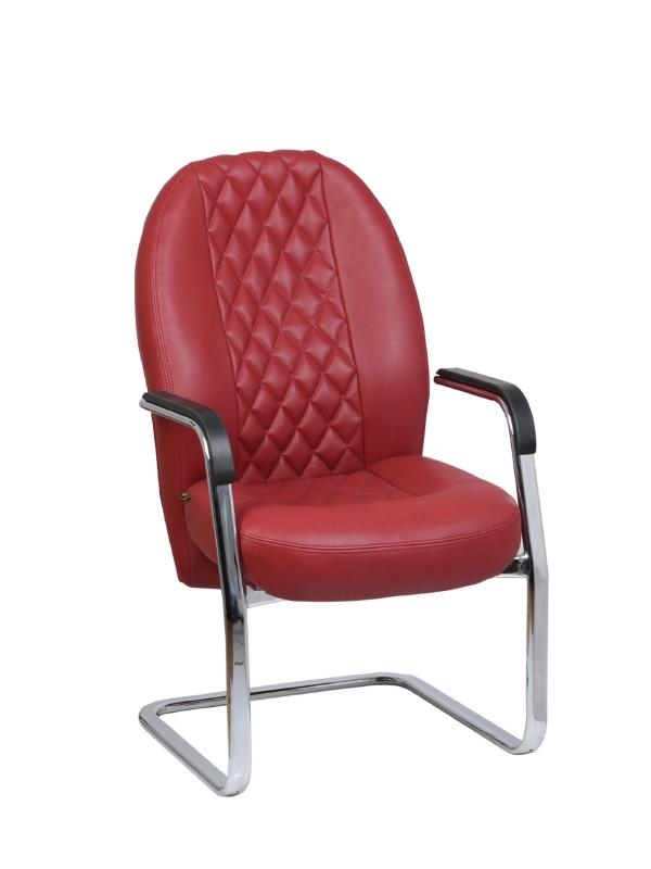 قیمت صندلی گلدسیت کد CL2050