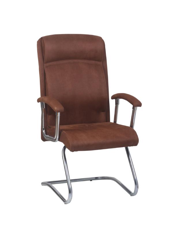 صندلی گلدسیت کد 283