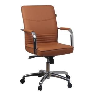 صندلی اداری گلدسیت کد K600