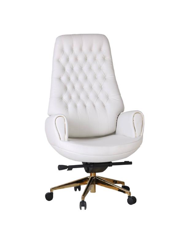 صندلی گلدسیت مدل رویال