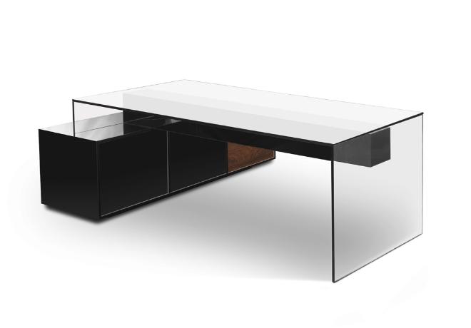 میز مدیریت مدرن کد MG - 1