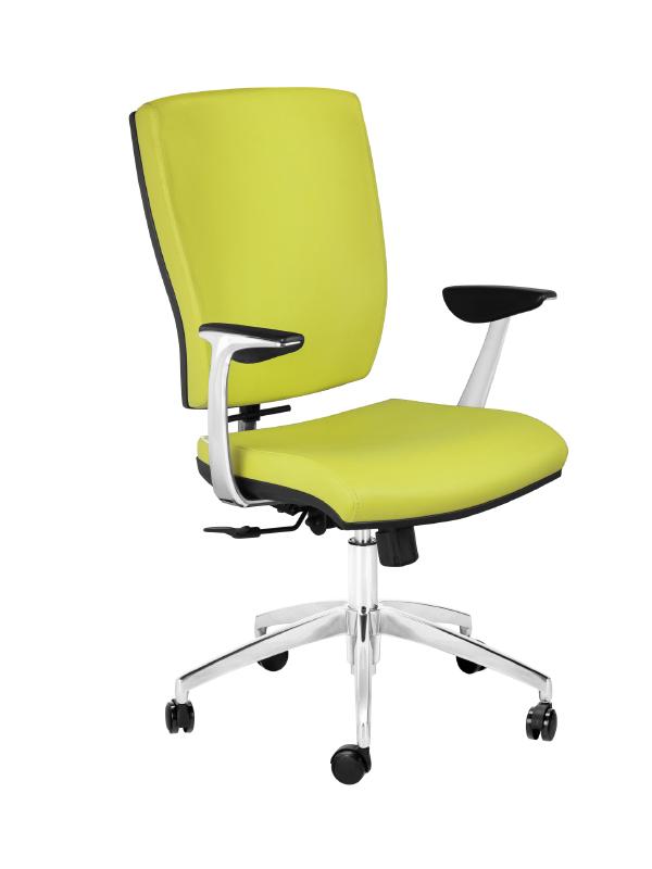 صندلی اداری داتیس مدل پونته