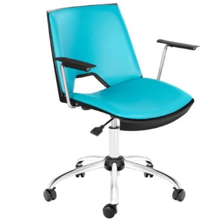 صندلی اداری داتیس مدل پریما
