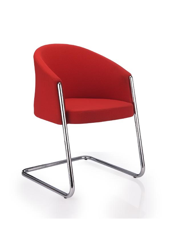 قیمت صندلی نیلپر کد 505