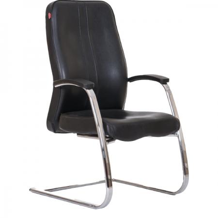 صندلی نیلپر کد 825