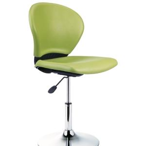 قیمت صندلی نیلپر کد 515