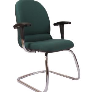 صندلی اداری نیلپر کد 600