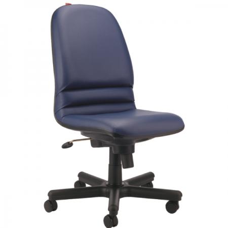 صندلی نیلپر کد 700