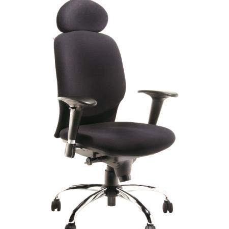 قیمت صندلی نیلپر کد 730