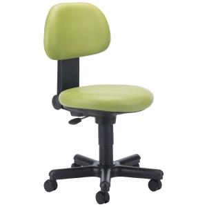 صندلی نیلپر کد 104