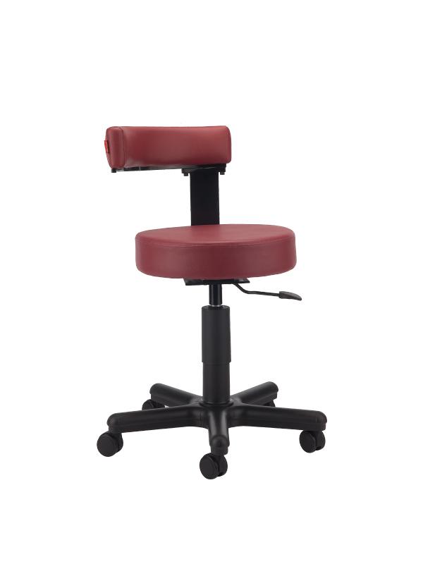 قیمت صندلی نیلپر کد 106