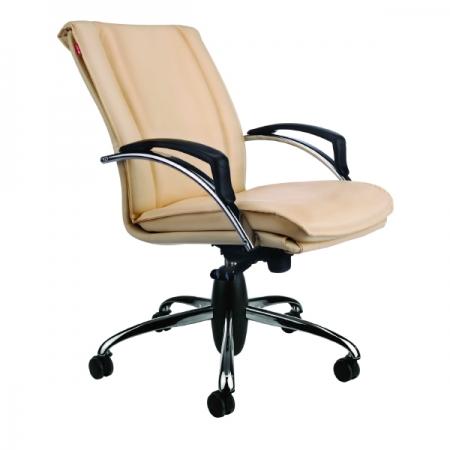 قیمت صندلی نیلپر کد 809