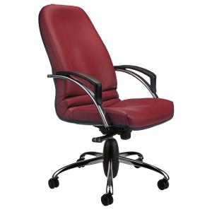 صندلی نیلپر کد 900