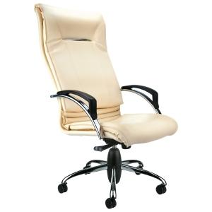 صندلی اداری نیلپر کد 909