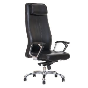 صندلی اداری نیلپر کد 925