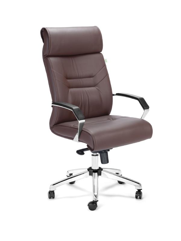 صندلی داتیس