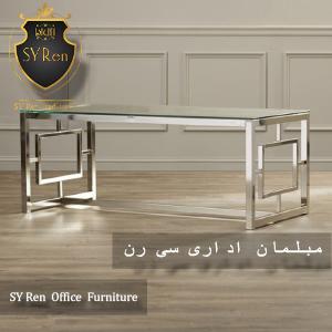 میز مدیریت مدرن MM-24