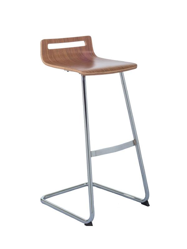 صندلی اپن نیلپر