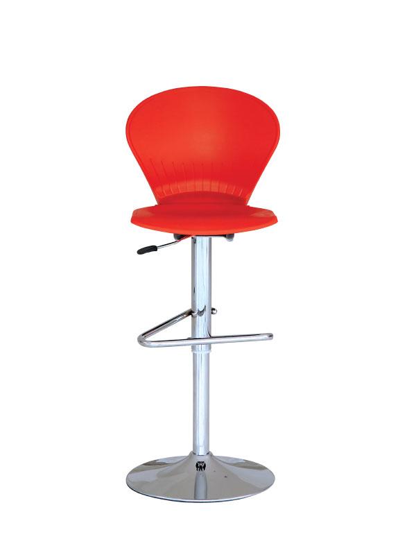 صندلی اپن نیلپر کد sd315