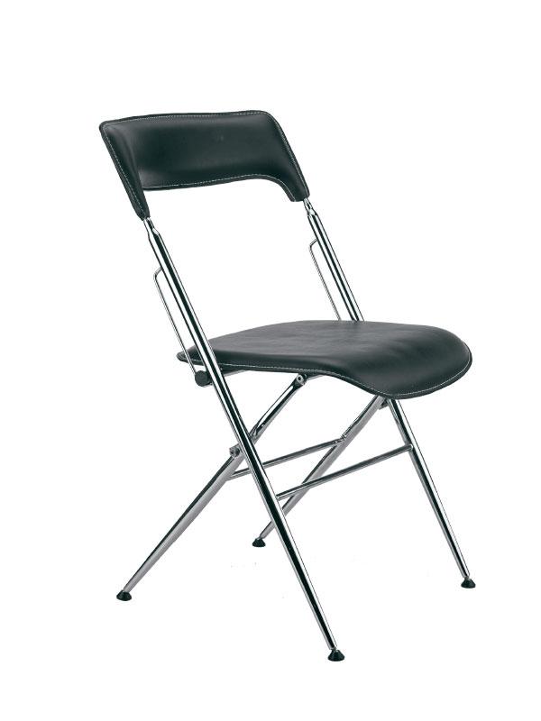 صندلی نیلپر کد sh232